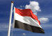 Yemen Temporary Protected Status